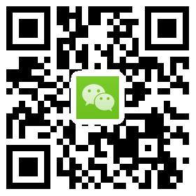 光缆亚虎下载app,亚虎app下载亚虎下载app,胶合板亚虎手机客户端,钢绞线亚虎下载app-任丘市慧悦包装厂